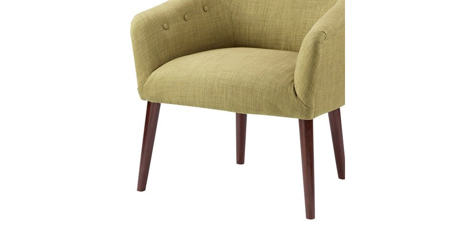 Madison Park Camilla Accent Chair ...