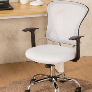 Belleze Office Mesh Chair
