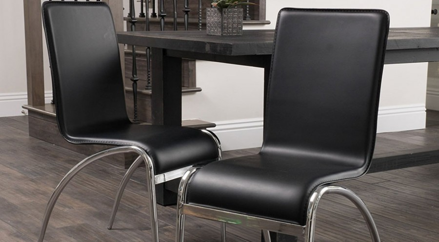 Cool Modern Chairs Luxury Sam S Club Office Chairs Modern