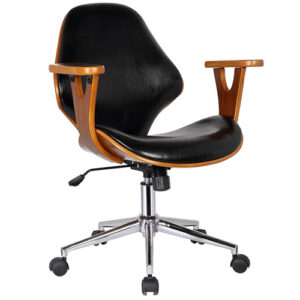 Porthos Lillian Office Chair