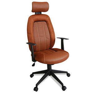 Carlyle Executive Office Chair