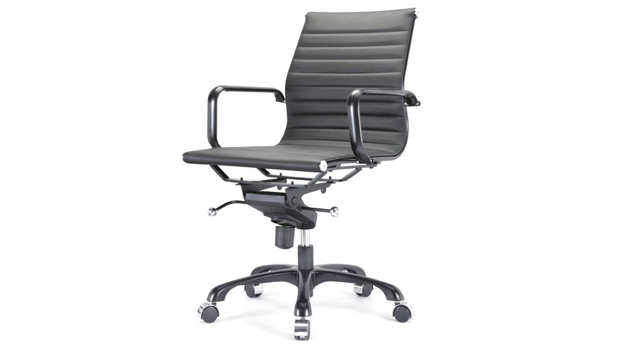 M344 Office Chair