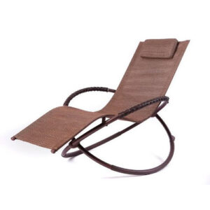 Zero Gravity Lounger