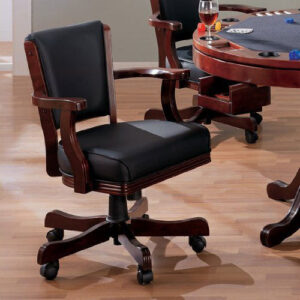 Norwitch Gaming Chair