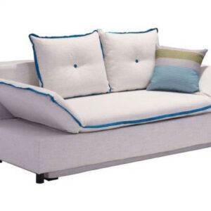 Serenity Sleeper Sofa