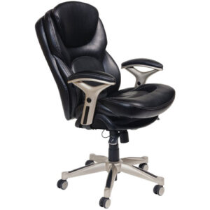 Health & Wellness Office Chair