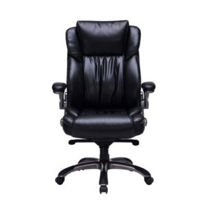VIVA Office Chair