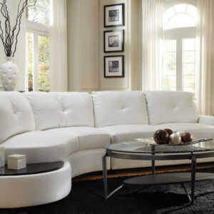 Talia Sectional Sofa
