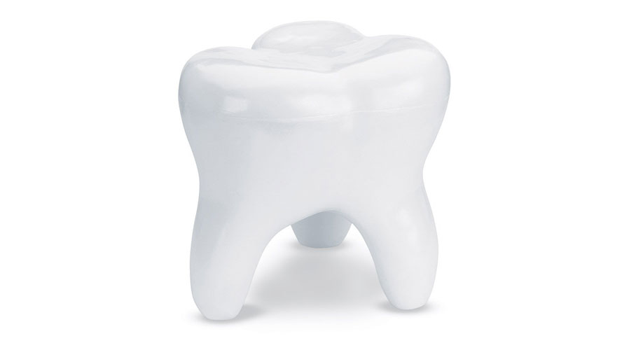 Tooth Stool