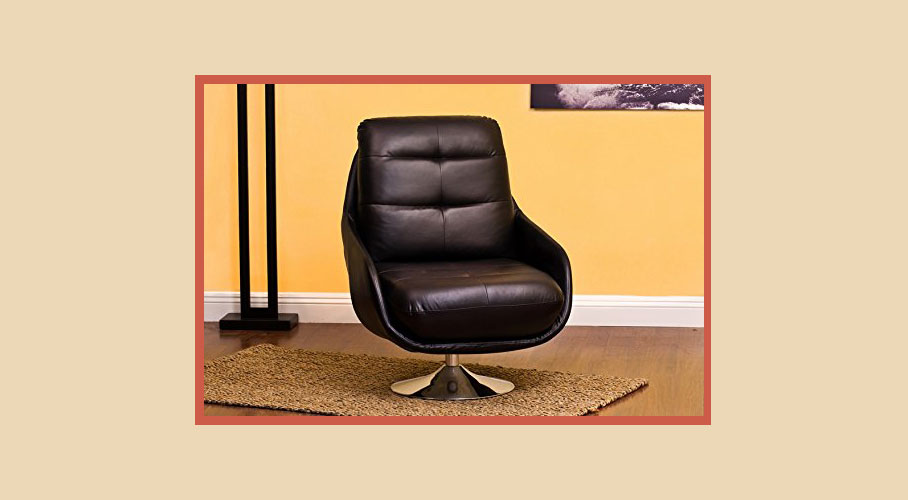 AC Pacific Accent Chair