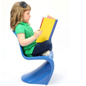 MODIKIN Kids Chair