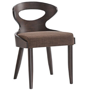 Transit Dining Chair