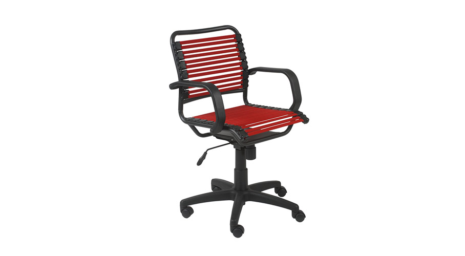 Euro Style Office Chair