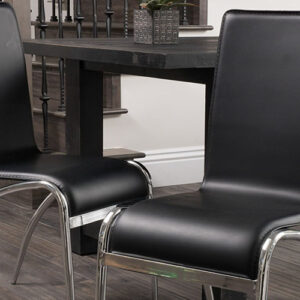 Enola Dining Chairs